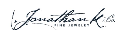 jonathan-k-and-co-sacramento-ca_logo