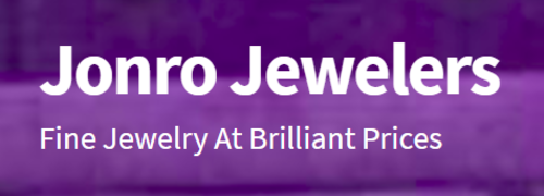 jonro-jewelers-boca-raton-fl_logo