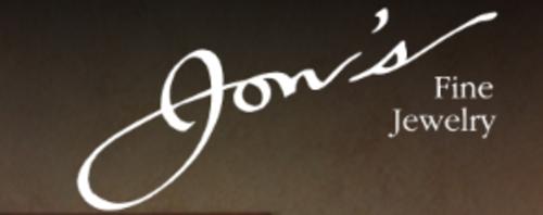 jons-fine-jewelry-cocoa-fl_logo