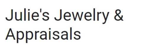 julies-jewelry-and-appraisals-jacksonville-fl_logo