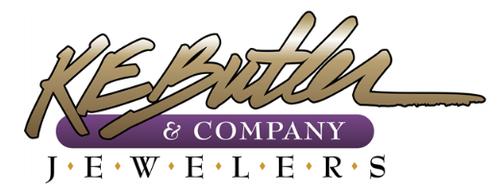k-e-butler-and-company-vidalia-ga_logo