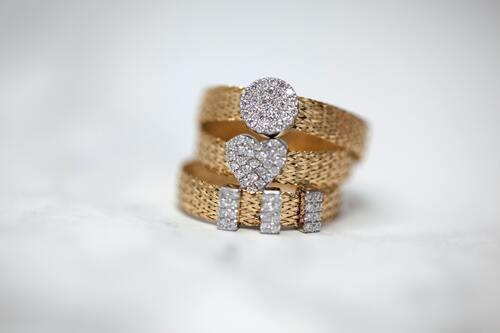 Kaginsinc.com - Gold, Coin, Jewelry
