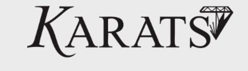 karats-jewelers-overland-park-ks_logo