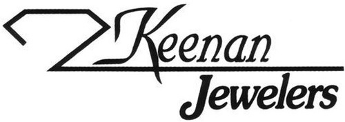 keenan-jewelers-butte-mt_logo