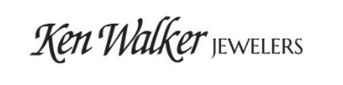ken-walker-jewelers-gig-harbor-wa_logo