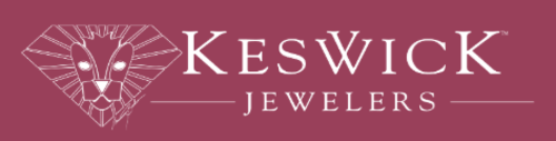 keswick-jewelers-arlington-heights-il_logo