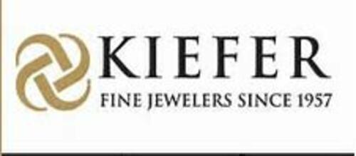 kiefer-jeweler-lutz-sdc-lutz-land-olakes-fl_logo