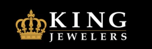 kings-jewelers-aventura-fl_logo