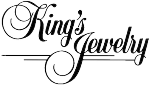 kings-jewelry-alexandria-va_logo