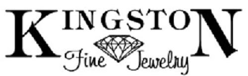 kingston-fine-jewelry-kingston-ny_logo