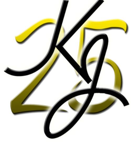 klines-jewelry-port-saint-john-fl_logo