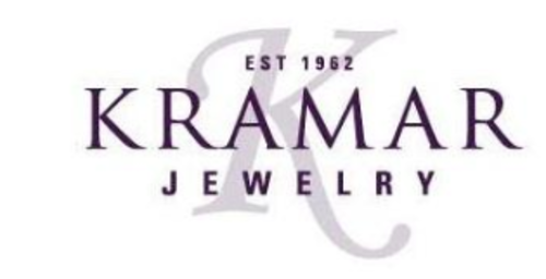 kramar-jewelry-royal-oak-mi_logo