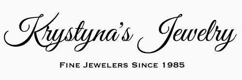krystynas-jewelry-lemont-il_logo