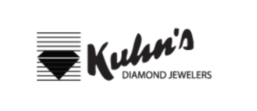 kuhns-jewelers--hays-ks_logo