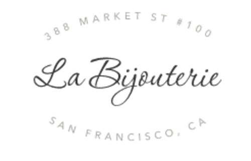 la-bijouterie-san-francisco-ca_logo