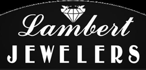 lambert-jewelers-marysville-oh_logo
