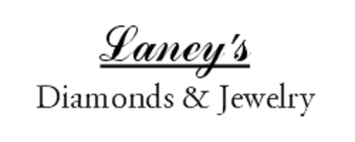 laneys-jewelry-williamsburg-va_logo
