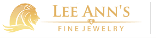 lee-anns-fine-jewelry-russellville-ar_logo