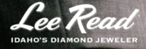 lee-read-jewelers-meridian-id_logo