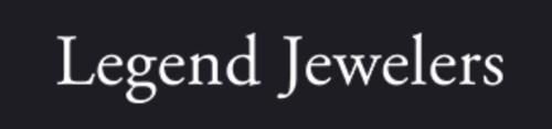 legend-jewelers-san-angelo-tx_logo
