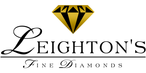 leightons-fine-diamonds-merced-ca_logo