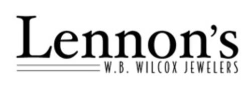 lennons-jewelers-new-hartford-ny_logo