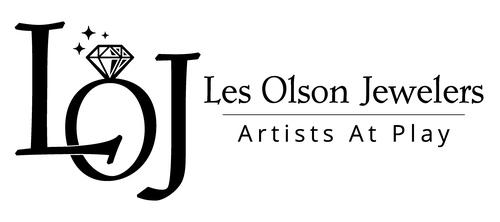 les-olson-jewelers-palm-harbor-fl_logo