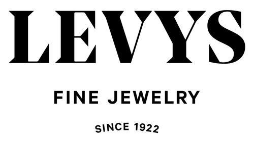 levys-fine-jewelry-birmingham-al_logo