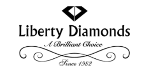 liberty-diamonds-irvine-ca_logo