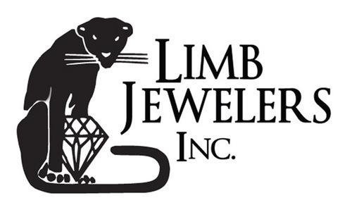 limb-jewelers-midvale-ut_logo