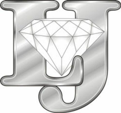 lincoln-jewelry-co-lincoln-ne_logo