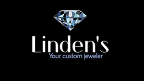 lindens-jewelry-bella-vista-ar_logo