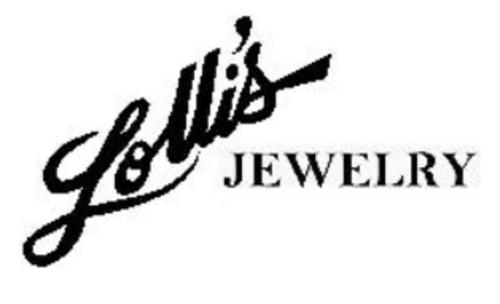 lollis-jewelry-cape-coral-fl_logo