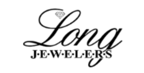long-jewelers-ii-virginia-beach-va_logo