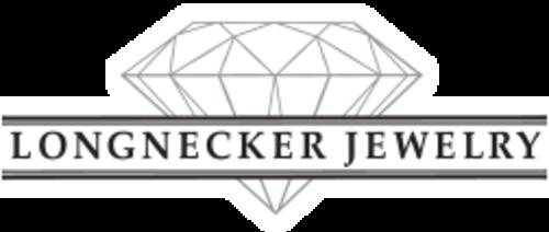 longnecker-jewelry-mccook-ne_logo