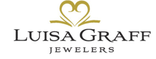 luisa-graff-jewelers-colorado-springs-co_logo