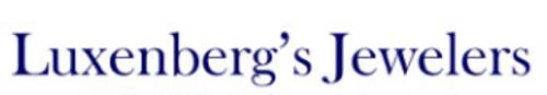 luxenbergs-indiana-pa_logo