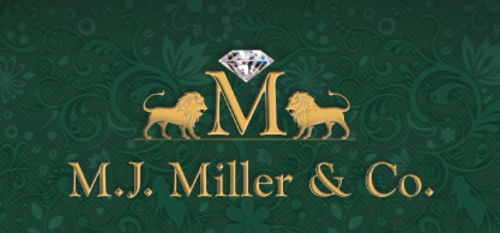 m-j-miller-jewelers-barrington-il_logo