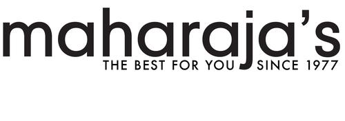 maharaja-of-india-jewelers-panama-city-fl_logo