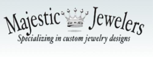 majestic-jewelers-winter-park-fl_logo