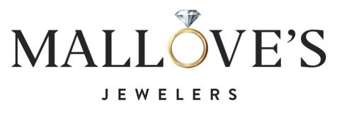 mallove-jewelers-waterford-ct_logo