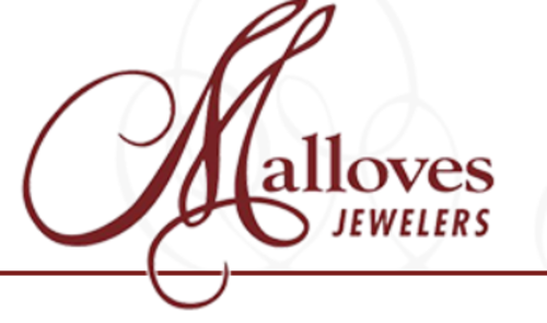 malloves-jewelers-middletown-ct_logo