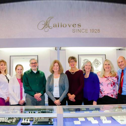 Mallove's Jewelers