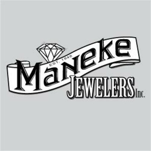 maneke-jewelers-alton-il_logo