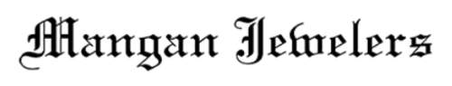 mangan-jewelers-mclean-va_logo