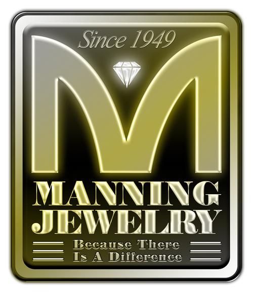 manning-jewelry-foley-al_logo