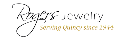 marbel-jewelry-corp-quincy-ma_logo