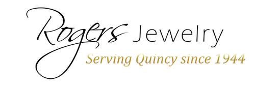 marbel-jewelry-corp-quincy-ma_logo