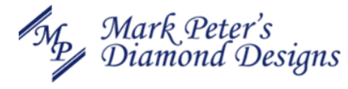 mark-peters-diamond-designs-plainfield-il_logo