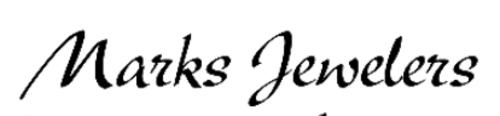 marks-jewelers-lawrence-ks_logo